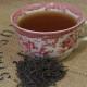 New Tea Drinker