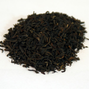 Assam Orangajuli Estate, Black Tea