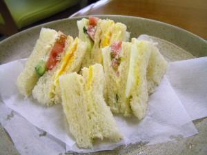 Sandwich9200280