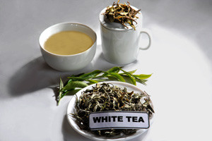 06_White-Tea