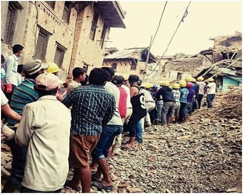 nepal-allhandsondeck
