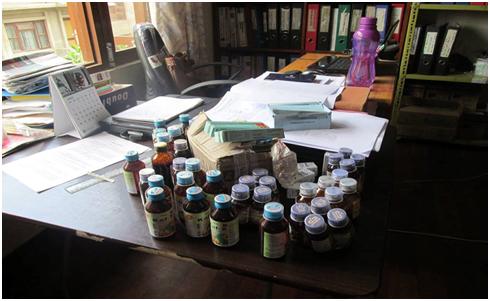 nepal-medicineforchidren