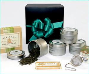 green tea gift15-1_med