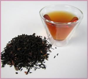 Valentines Blend Tea