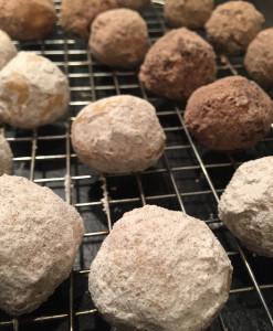 snowballcookies2