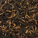 Assam Marangi Black Tea