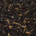 Assam NokhroyBlack Tea