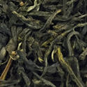 Colombian Wiry Green Tea