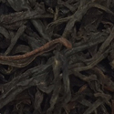 Colombian Leafy Black Tea