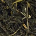 Colombian Leafy Green Tea