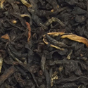 Colombian Tippy Black Tea
