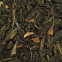 Colombian Tropical Charming Tea