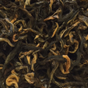 Nepal Pathivara Organic Black Tea
