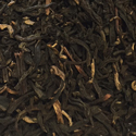 Vietnam Ha Giang Organic Black Tea
